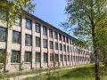 Здание школы 4